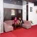 hotel-astoria-lobby-bar3