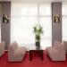 hotel-astoria-lobby-bar4