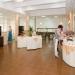 hotel-astoria-restaurant5