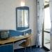 hotel-astoria-rooms2