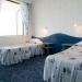 hotel-astoria-rooms3