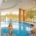 Hotel Atlas Indoor Swimming Pool