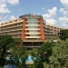 Hotel Atlas Golden Sands Bulgaria