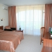 Hotel Central Rooms