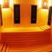 Hotel Central Sauna