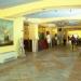 Dana Palace Hotel Lobby