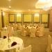 Hotel Elena Banquette Hall
