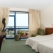 Hotel Elena Double Room