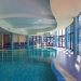 Hotel Elena Indoor Swimming Pool