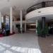 Hotel Elena Lobby