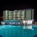Hotel Elena Outdoor Swimming Pool