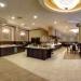 Hotel Elena Restaurant