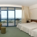 Hotel Elena Studio