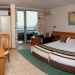 hotel-excelsior-double-rooms-superior