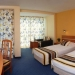 hotel-excelsior-double-rooms2