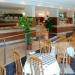 hotel-excelsior-restaurant3