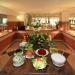 hotel-excelsior-restaurant4