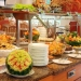 hotel-excelsior-restaurant5