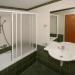 hotel-excelsior-suites2