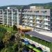 hotel-excelsior3