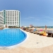 Hotel Glarus Golden sands Bulgaria