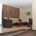 hotel-gradina-apartment