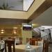 hotel-gradina-restaurant3