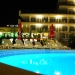 hotel-gradina-swimming-pool