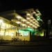 hotel-gradina2