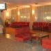 Hotel Kamchia Lobby