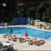 Hotel Kamchia Outdoor Swimming Pool