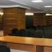 Hotel Lilia Conference Hall