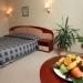 Hotel Lilia Double Room