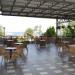 Hotel Lilia Lobby Bar Terrace