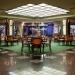 Hotel Lilia Lobby Bar