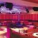 Hotel Lilia Night Club