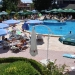 Hotel Lilia Outdoor Swimming Pool
