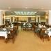 Hotel Lilia Restaurant