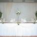 Hotel Lilia Restaurant Wedding