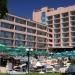 Hotel Lilia Golden sands Bulgaria