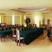 Hotel Luna Conference Hall
