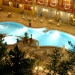 Hotel Luna Outdoor Swimming Pool