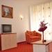 hotel-mak-apartments
