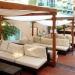 Hotel Mimosa Dolce Vita