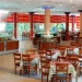 Hotel Mimosa Restaurant