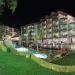 Hotel Mimosa Golden sands Bulgaria