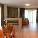 hotel-palma-apartment