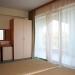 hotel-palma-apartment2