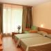 hotel-palma-double-room