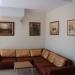 hotel-palma-lobby2